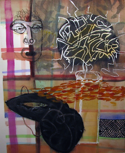  Black Heart , 2006