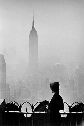 New York