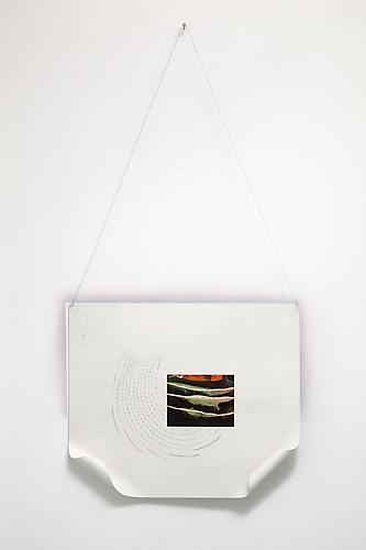 JOHN ESPINOSA
