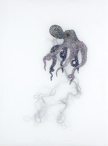Rob Wynne