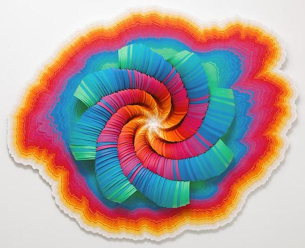 JEN STARK