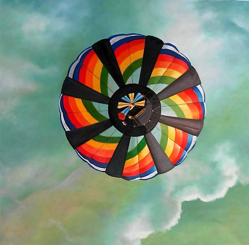 Shay Kun