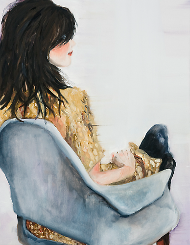Mie (tiny)