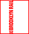 Brooklyn Rail<br>March 2006