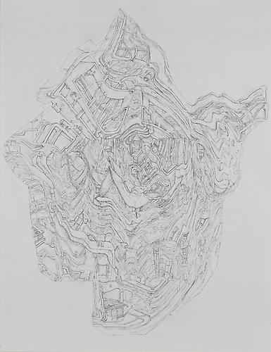 Jin Meyerson