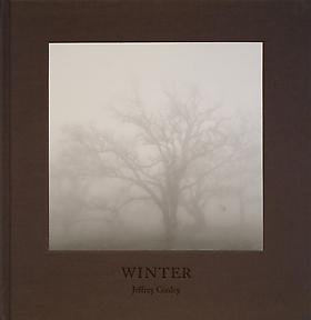 Jeffrey Conley | Winter