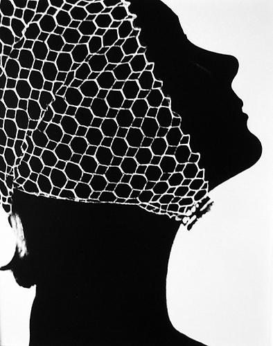 Mesh Hat