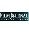 FILM JOURNAL INTERNATIONAL Review