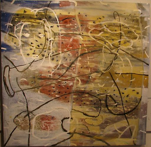 Heir Line , 2011