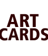 artcards