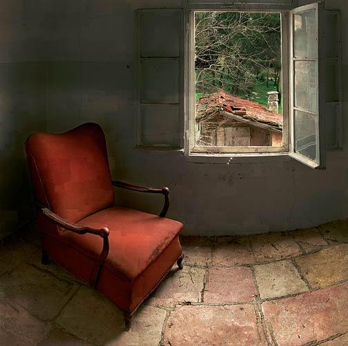  Room with a View , 2005