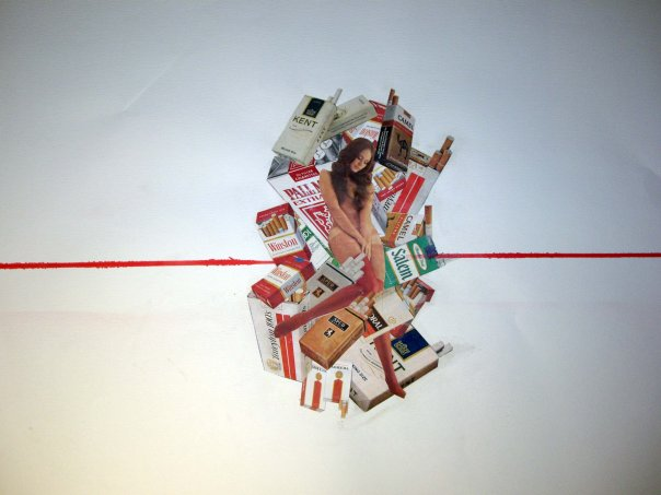 Kevin Kay