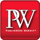American Juke Box - Publishers Weekly