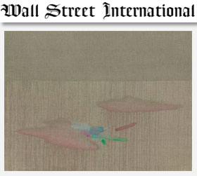 Wall Street International Magazine