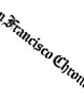 San Francisco Chronicle, by Kenneth Baker