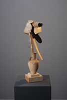 John Udvardy