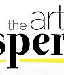 The Artful Desperado -