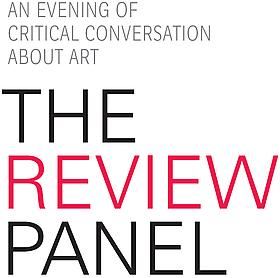 Katia Santibañez: The Review Panel