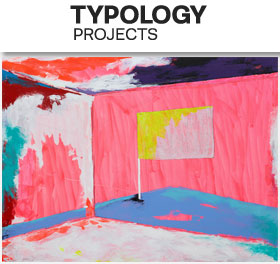 Typology Projects