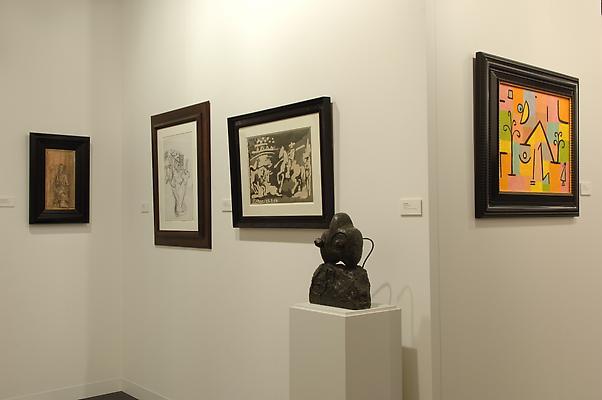 Installation Photo Image