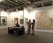 Art 39 Basel
