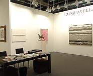 Art 41 Basel