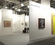 Art 42 Basel