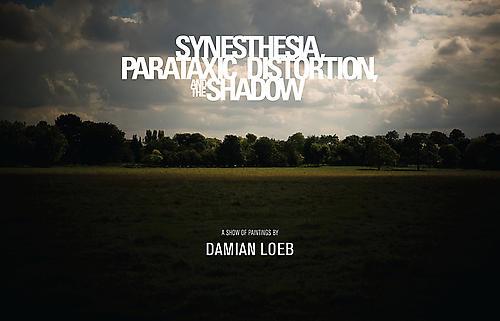 Damian Loeb