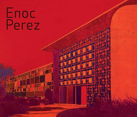 Enoc Perez (out of print)