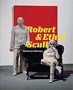 Robert &amp; Ethel Scull