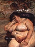 Lucian Freud: New Work