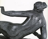 20th Century Sculpture