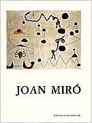 Joan Mir