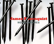 James Rosenquist - Monochromes