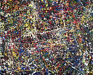Riopelle