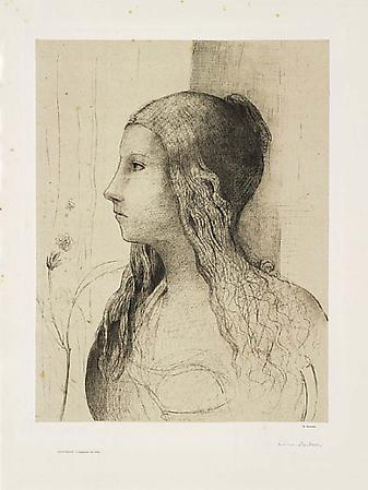 Odilon Redon