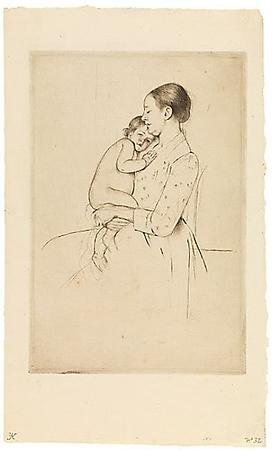 Quietude, c. 1891