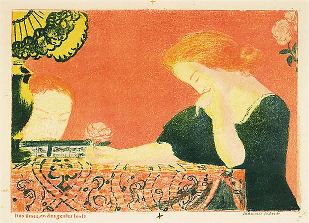 Maurice Denis