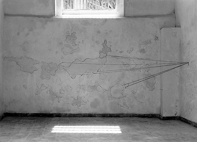 Found Map  (1979)