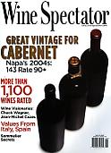 Wine Spectator