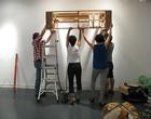Transparent Studio: Pooneh Maghazehe Thumbnail