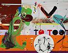 Art Basel 41 Thumbnail