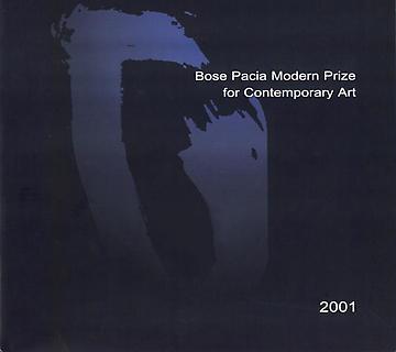 Bose Pacia