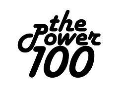 2009 Power 100