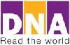 DNA: Riddhi Doshi
