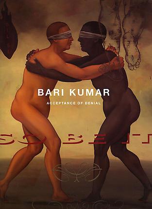 Bari Kumar
