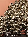 Subodh Gupta: Faith Matters