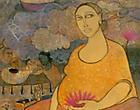 Nilima Sheikh, Manisha Parekh & Dhruvi Acharya Thumbnail