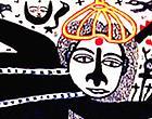 Madhvi Parekh, Thumbnail