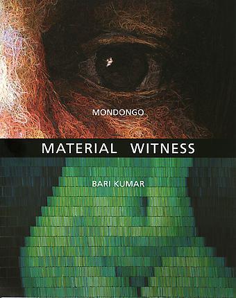 Bari Kumar & Mondongo
